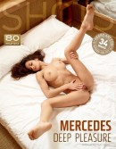 Mercedes - Deep Pleasure