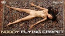 Noody in Flying Carpet gallery from HEGRE-ART by Petter Hegre
