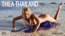 Thea in Thailand gallery from HEGRE-ART by Petter Hegre