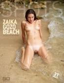 Zaika - Gozo Beach