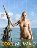Coxy - Mermaid