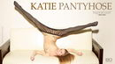 Katie in Pantyhose gallery from HEGRE-ART by Petter Hegre