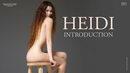 Heidi - Introduction