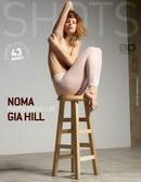 Noma - Photographed