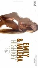 Emily & Milena - High Key Part 2