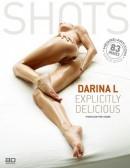 Darina L - Explicitly Delicious