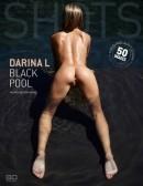 Darina L - Black Pool