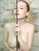 Emily - Peep Show