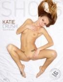 Katie - Crush
