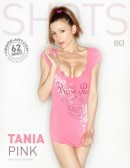 Tania in Pink gallery from HEGRE-ART by Petter Hegre