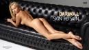 Darina L - Skin To Skin