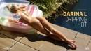 Darina L - Dripping Hot
