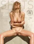 Darina L - Sexy Show