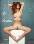 Ayya - Monumental