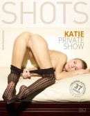 Katie - Private Show