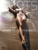 Amber in The Mediterranean gallery from HEGRE-ART by Petter Hegre