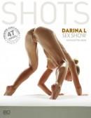Darina L - Sex Show