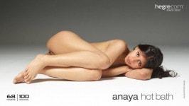 Anaya  from HEGRE-ART
