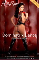 Dominatrix Dance