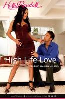 High Life Love