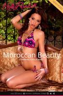 Kayla Hart - Moroccan Beauty