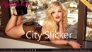 Alexis Texas - City Slicker