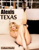 Alexis - Texas