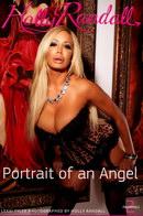 Portrait of an Angel