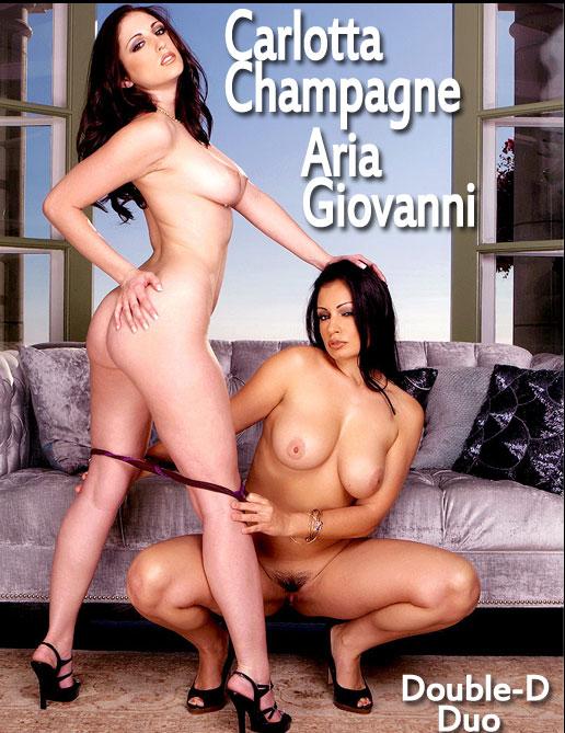 champagne aria giovanni Carlotta