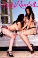 Double-D Duo