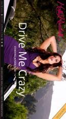 Jayden Cole - Drive Me Crazy