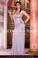 That Lady is a Tramp