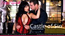 Dominno in Castle of Sin video from HOLLYRANDALL by Holly Randall
