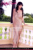 Dominno - The Dominno Effect