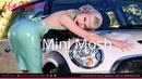 Mini Mosh