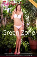 Eufrat - Green Zone