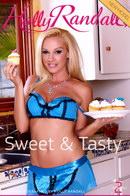 Sweet & Tasty