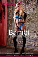 Emma Mae - Bambi