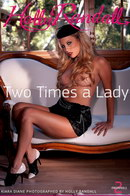 Two Times a Lady