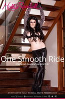 One Smooth Ride