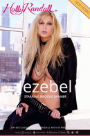 Brooke Banner - Jezebel
