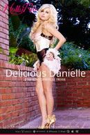 Delicious Danielle