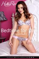Dani Daniels - Bedtime for Dani