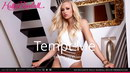 Lux Kassidy - Tempt Me