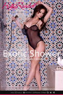 Exotic Shower