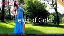 Conny - Fields of Gold