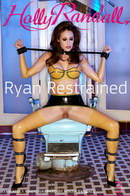 Ryan Keely in Ryan Restrained gallery from HOLLYRANDALL by Holly Randall