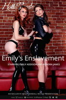 Emily's Enslavement