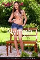 Caprice - Nymph
