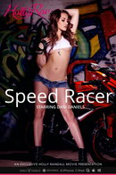 Dani Daniels - Speed Racer